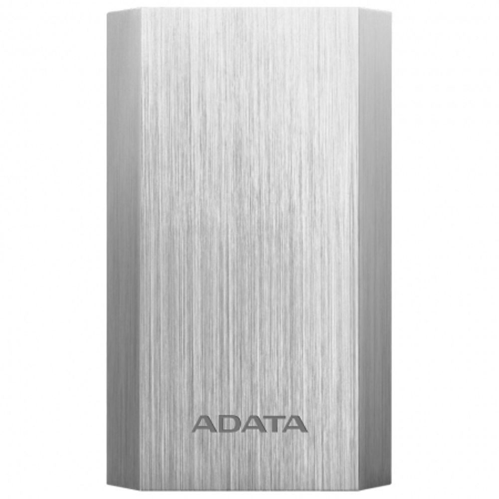 adata-power-bank-acumulator-extern--10050mah--silver-67048-655