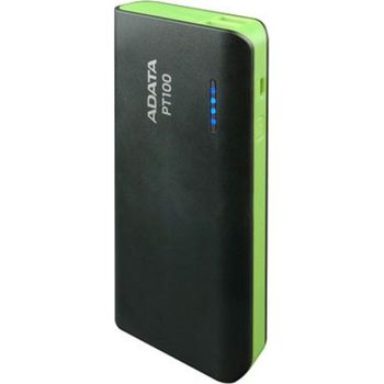 adata-powerbank-pt100-acumulator-extern--10000-mah--negru--verde-67049-1-957
