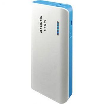 adata-powerbank-pt100-acumulator-extern--10000-mah--alb--albastru-67050-190