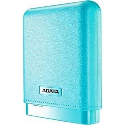 adata-powerbank-pv150-acumulator-extern--10000-mah--albastru-67051-961
