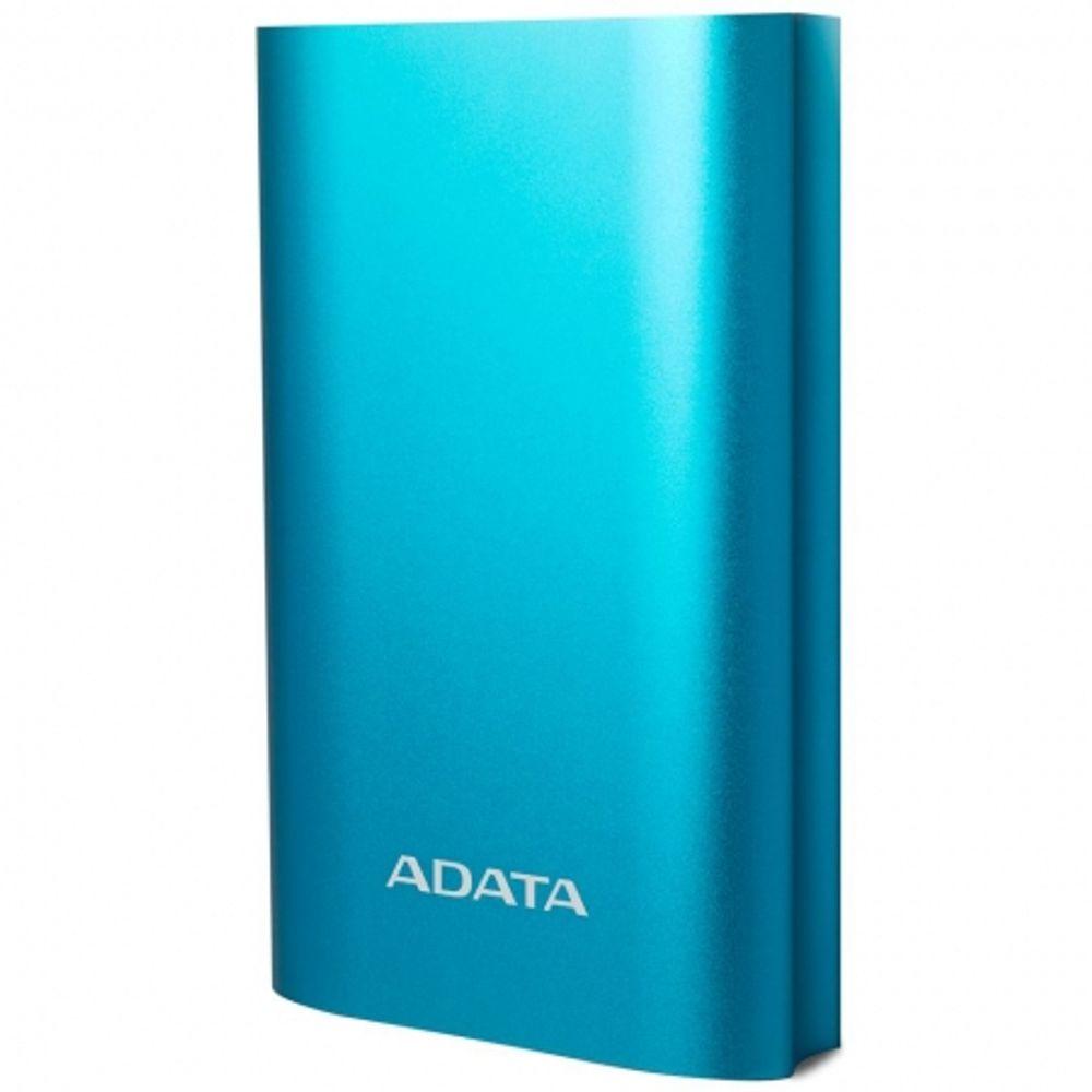adata-powerbank-acumulator-extern--10050-mah--albastru-67053-286