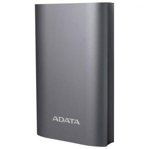 adata-powerbank-acumulator-extern--10050-mah--titanium-67055-920