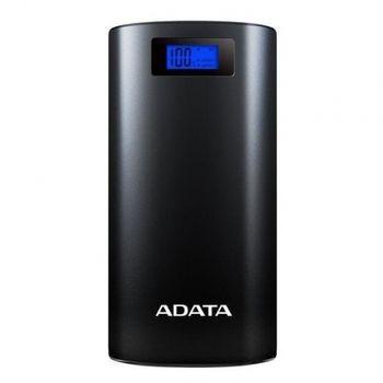 adata-powerbank-acumulator-extern--20000mah--2-1a--negru-67056-906