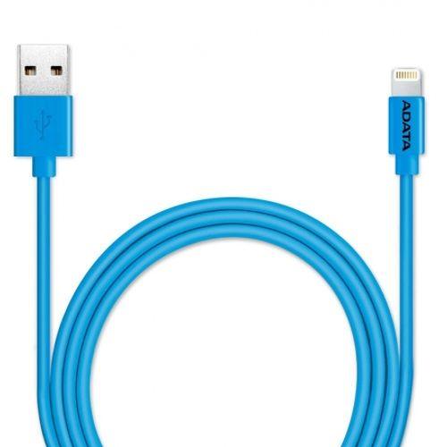 adata-cablu-de-date--incarcare-lightning--mfi--albastru-67057-484