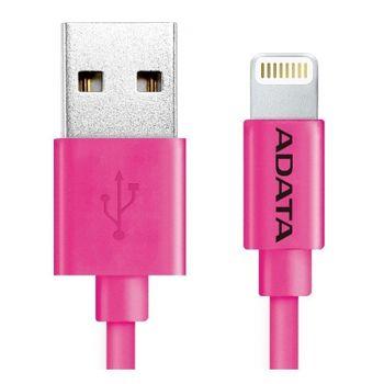 adata-cablu-de-date--incarcare-lightning--mfi--roz-67058-110