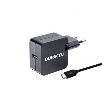 dmac10-eu-2-650x650