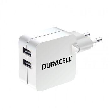 dracusb4w-eu-2-650x650