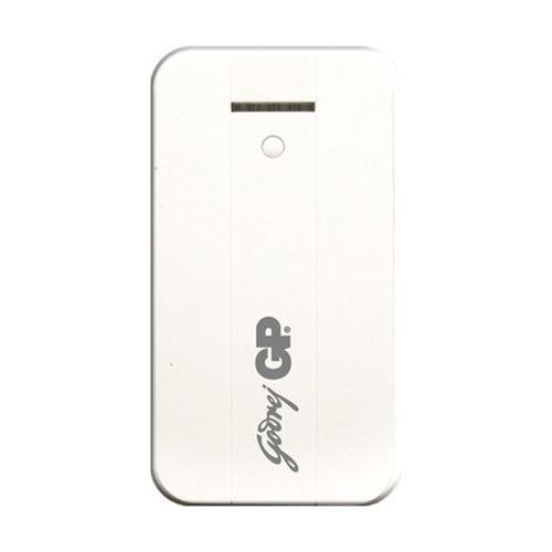 gp-godrej-power-bank-4200mah-acumulator-portabil--38716-876