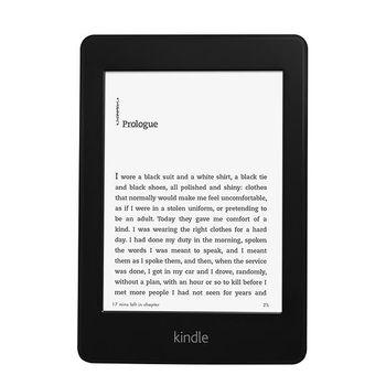 kindle-paperwhite-2014-e-book-reader-38776-784
