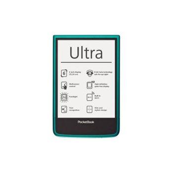pocketbook-ultra-pb-650-6----4gb--512-mb--emerald-38793-903