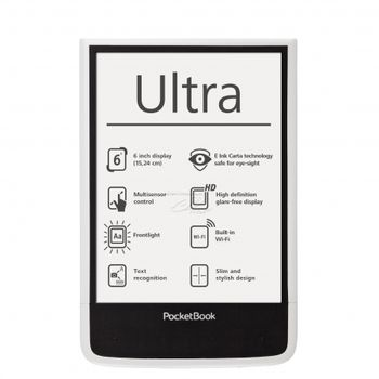 pocketbook-ultra-pb-650-6----4gb--512-mb--ultra-white-38794-458