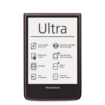 pocketbook-ultra-pb-650-6----4gb--512-mb--dark-brown-38795-266