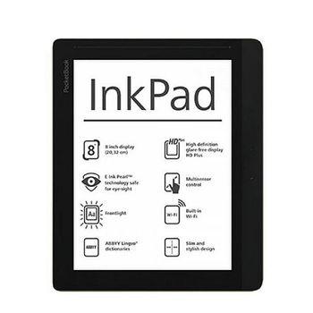 pocketbook-inkpad-dark-brown-38796-984