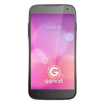 gigabyte-gsmart-saga-s3-6---hd--quad-core-1-3ghz--1gb-ram--8gb--dual-sim-negru-38866-536