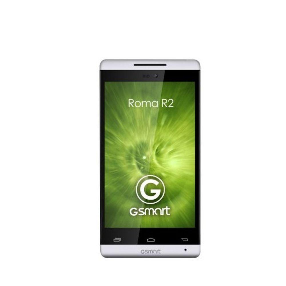 gigabyte-gsmart-roma-r2-plus-4----quad-core-1-3ghz--1gb-ram--8gb--dual-sim-alb-38871-58