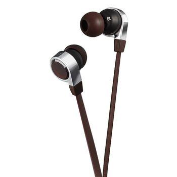 jvc-ha-fx45s-casti-stereo-seria-esnsy-compatibile-cu-iphone-maro-38922-740