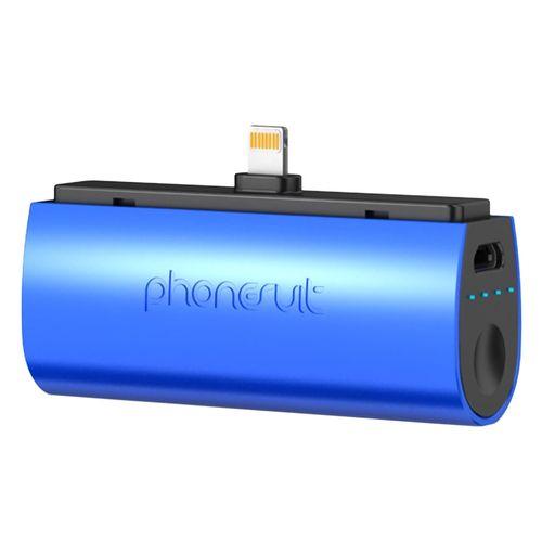 phonesuit-flex-pocket-charger-2600mah-iphone-6-6p-5s-5c-5-albastru-39144-201