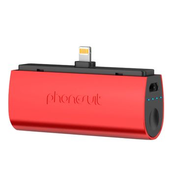 phonesuit-flex-pocket-charger-2600mah-iphone-6-6p-5s-5c-5-rosu--39145-558