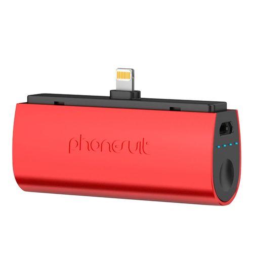 phonesuit-flex-pocket-charger-2600mah-iphone-6-6p-5s-5c-5-rosu--39145-558