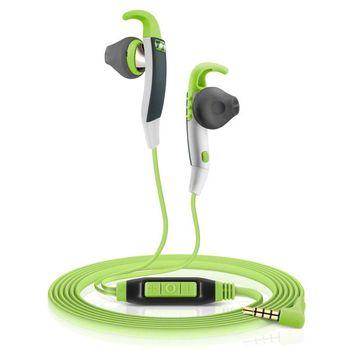sennheiser-mx-686g-sports-casti-stereo-cu-microfon-pentru-android-39701-698