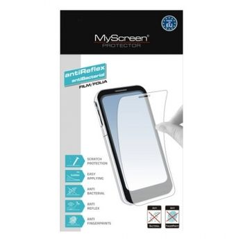 folie-my-screen-antiamprente-samsung-galaxy-s5-mini-39730-546