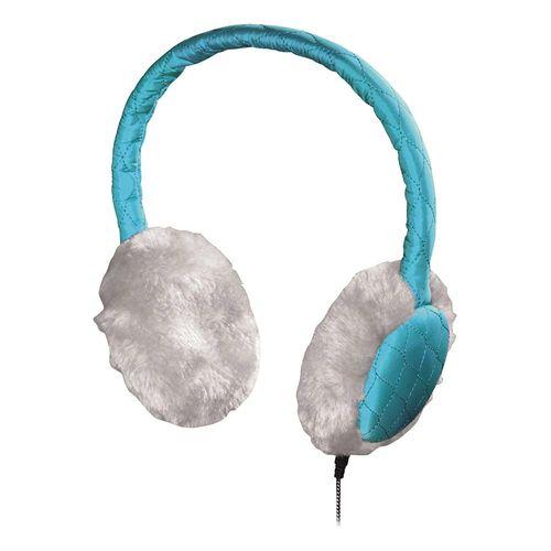 hama-earmuff-casti-cu-microfon-bleu-39975-207