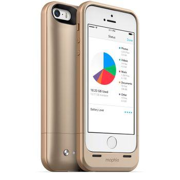 mophie-iphone-5s---5-space-pack-husa-cu-acumulator-1700mah-si-memorie-16gb-auriu-40009-479