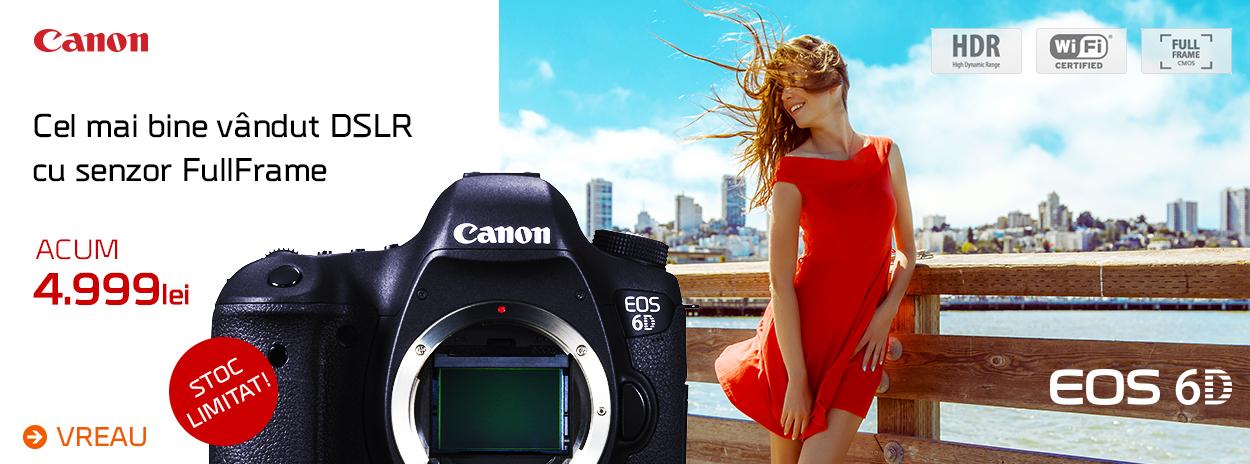 Canon-6D-4999lei