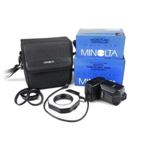 blitz-circular-minolta-macro-ring-flash-1200-flash-controller-3395