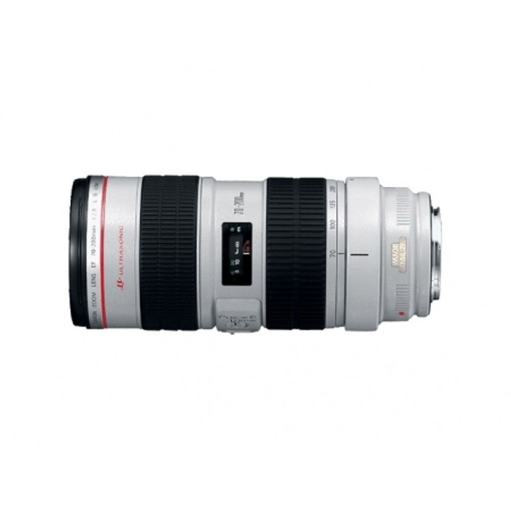canon-ef-70-200mm-f-2-8l-is-usm-stabilizare-de-imagine-3813