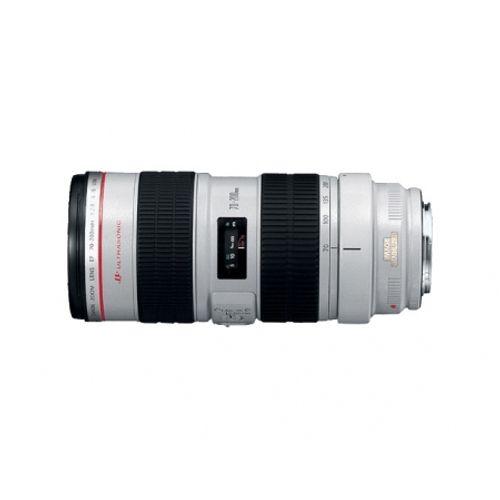canon-ef-70-200mm-f-2-8l-is-usm-stabilizare-de-imagine-3813