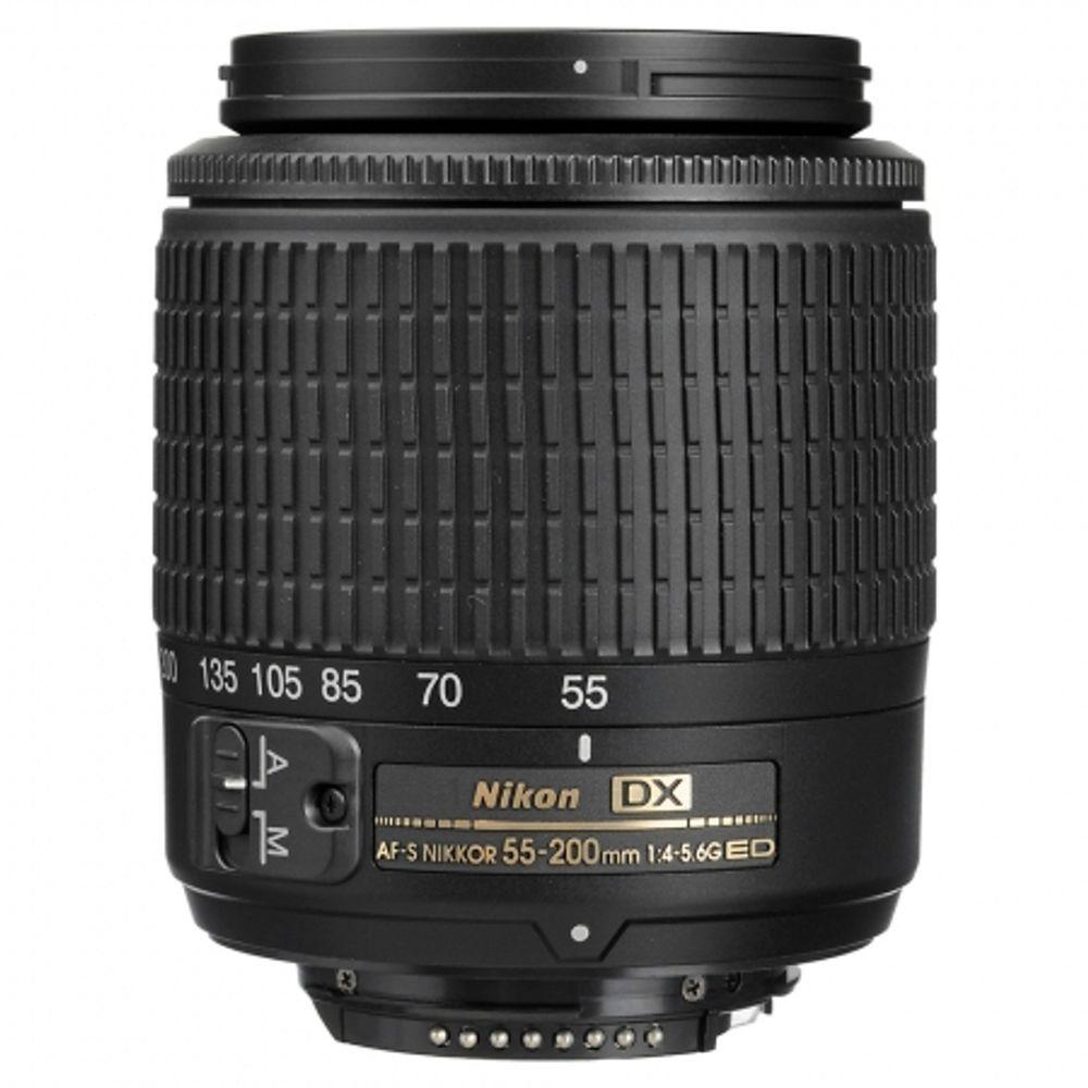 nikon-af-s-55-200mm-f-4-5-6-g-ed-dx-3869