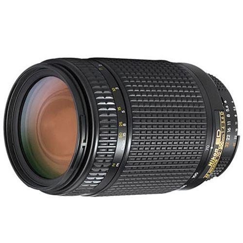 nikon-af-d-70-300mm-f-4-5-6-ed-5066