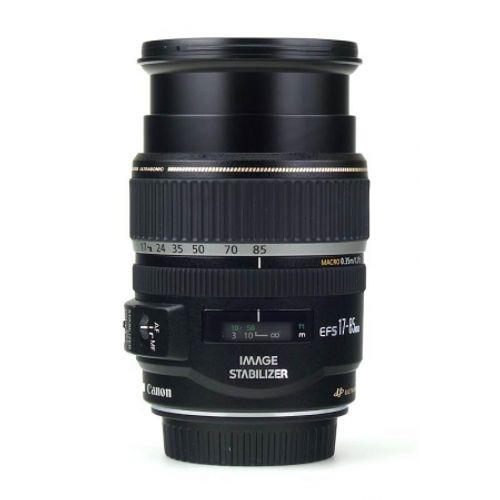 obiectiv-canon-ef-s-17-85mm-is-usm-5661