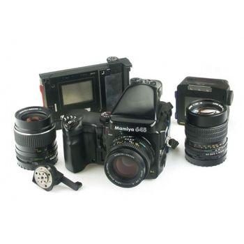 mamiya-645-pro-ob-55mm-2-8-ob-80mm-2-8-ob-150mm-3-5-2-casete-120-caseta-polaroid-grip-6412