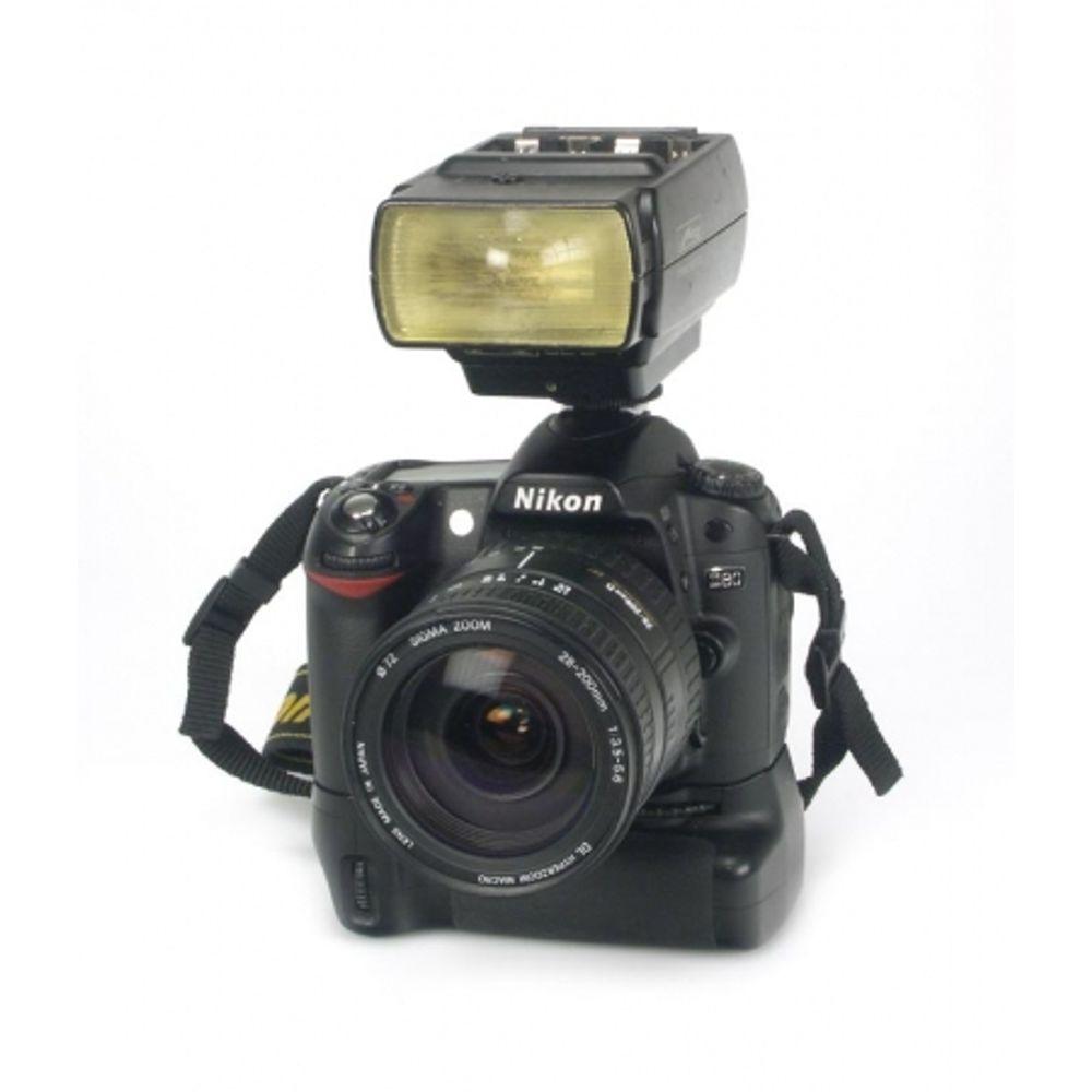 nikon-d80-body-grip-nikon-mb-d80-sd-2gb-sandisk-ultra-ii-sigma-28-200mm-blitz-metz-32-6540