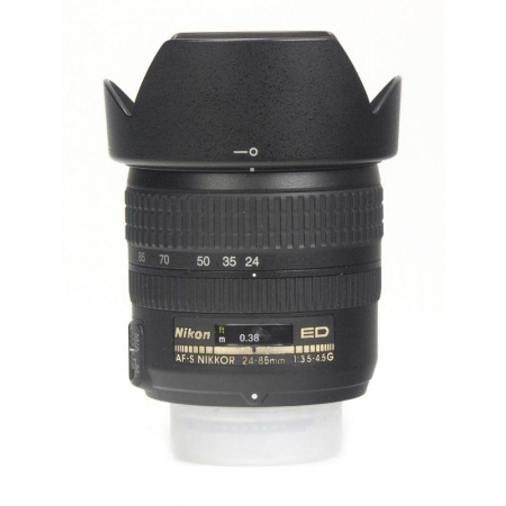 nikon-af-s-24-85mm-f-3-5-4-5-g-ed-parasolar-hb-28-6542
