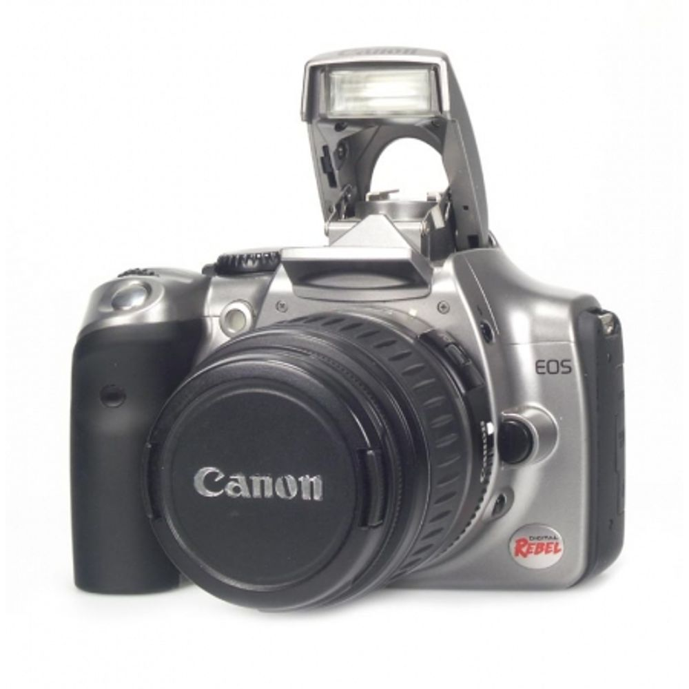 canon-eos-300d-digital-rebel-canon-18-55mm-f-3-5-5-6-6544