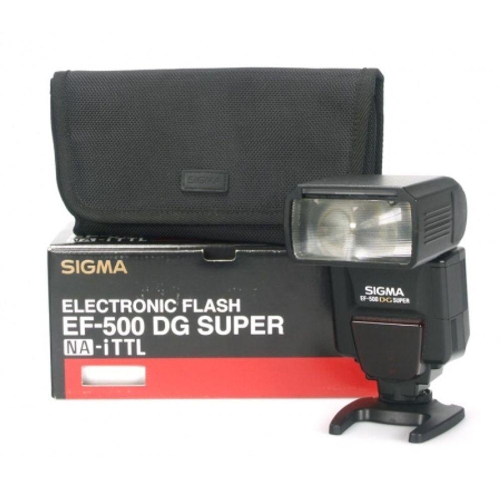 sigma-ef-500-dg-super-na-i-ttl-pt-aparate-nikon-6546