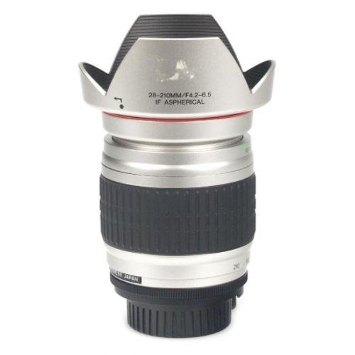 vivitar-series-1-mc-28-210mm-f-4-2-6-5-af-pentru-nikon-af-6547