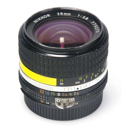 nikon-ais-28mm-f-2-8-focus-manual-6553