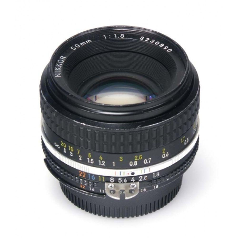 nikon-ais-50mm-f-1-8-focus-manual-6554