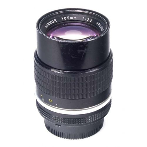 nikon-ais-105mm-f-2-5-focus-manual-6555