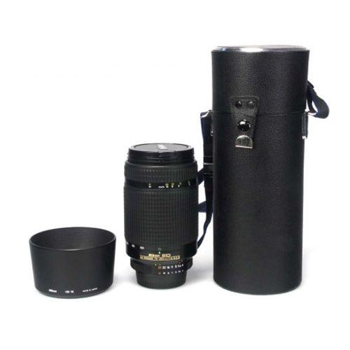 nikon-af-d-70-300mm-f-4-5-6-ed-parasolar-hb-15-toc-rigid-6557