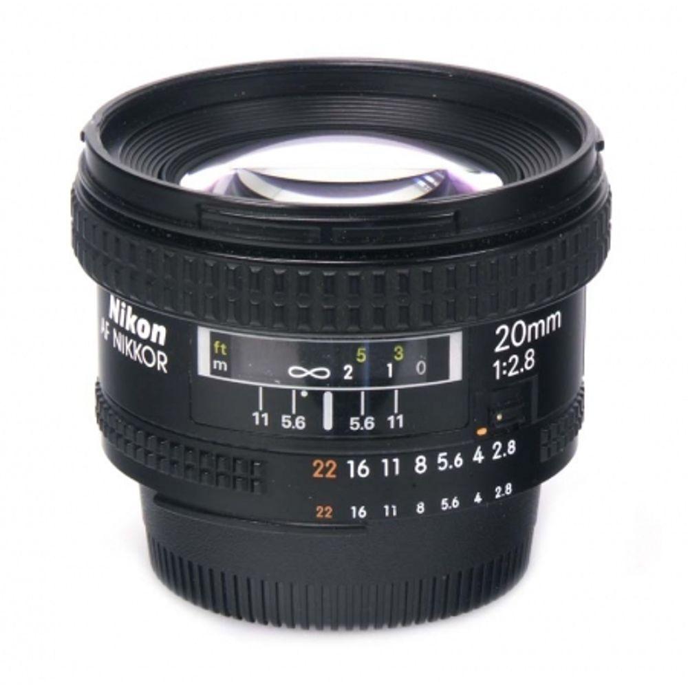 nikon-af-d-20mm-f-2-8-6558
