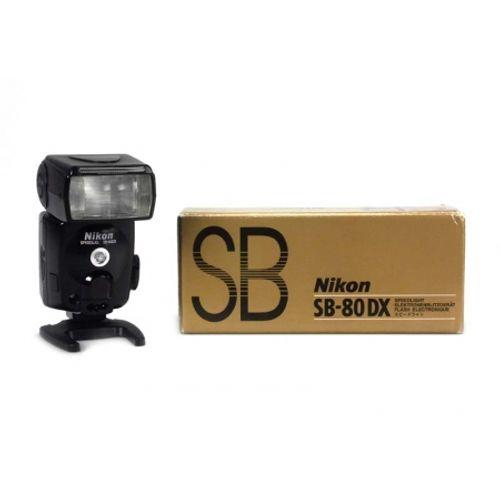 nikon-speedlight-sb-80dx-pentru-aparate-reflex-nikon-6559