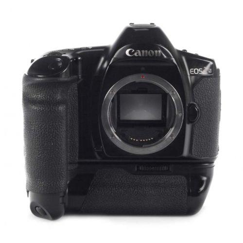 canon-eos-1n-body-grip-pb-e1-6561