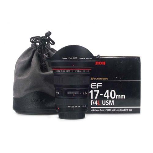canon-ef-17-40mm-f-4l-usm-6565