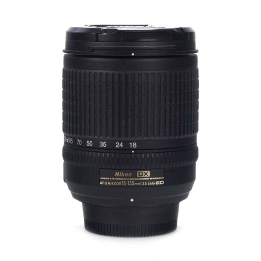 nikon-af-s-18-135mm-f-3-5-5-6g-ed-if-dx-6566