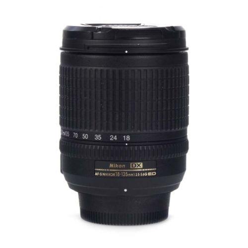 nikon-af-s-18-135mm-f-3-5-5-6g-ed-if-dx-6566
